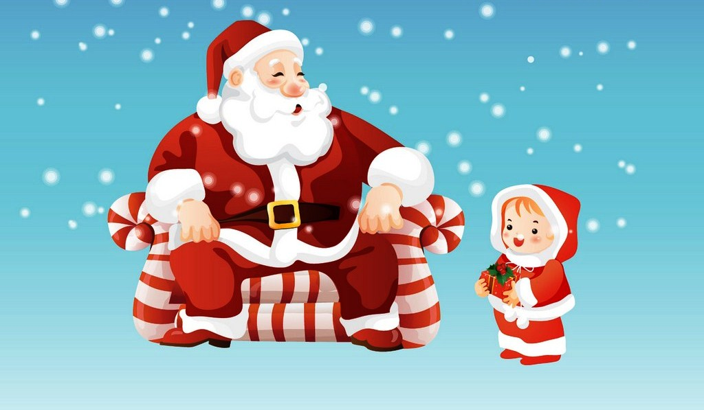christmas clip art funny pictures - photo #7