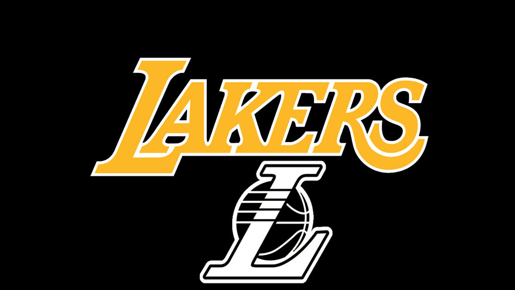 Lakers Clipart - Clipart Suggest