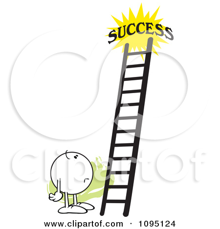 Small Ladder Clipart   Cliparthut   Free Clipart