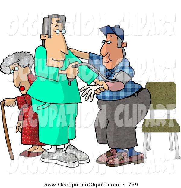 clipart blood pressure - photo #43