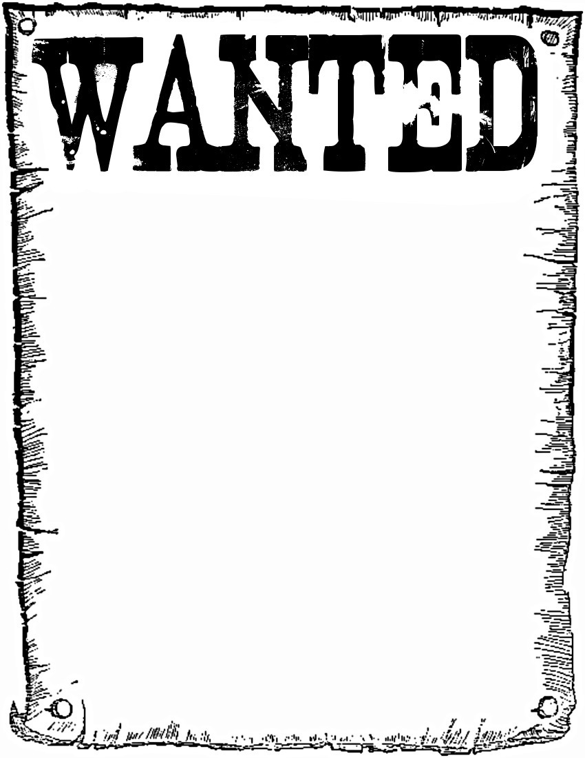 Wanted    Page Frames Wanted Png Html