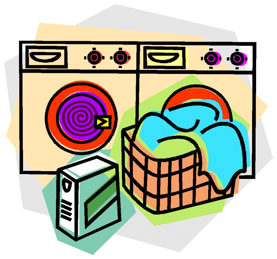 Washer Clipart 1358826061 Laundry Washer Clipart Png Scaled Jpg