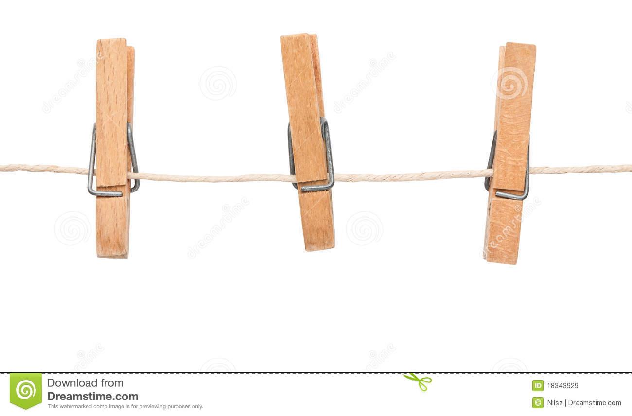 clothes peg clip art - photo #27