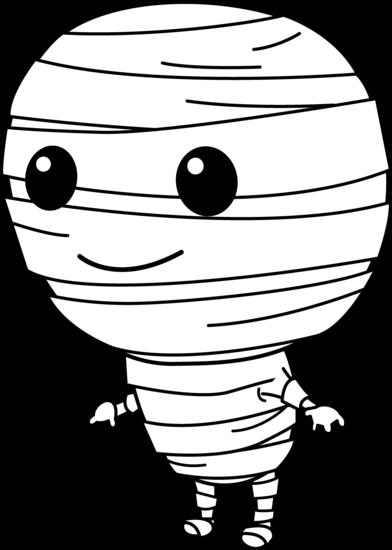 Clip Art Mummy Clip Art cartoon mummy clipart kid cute halloween clip art panda free images