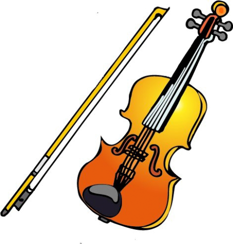 free-fiddle-clipart-clipart-best-UYgzeu-clipart.png