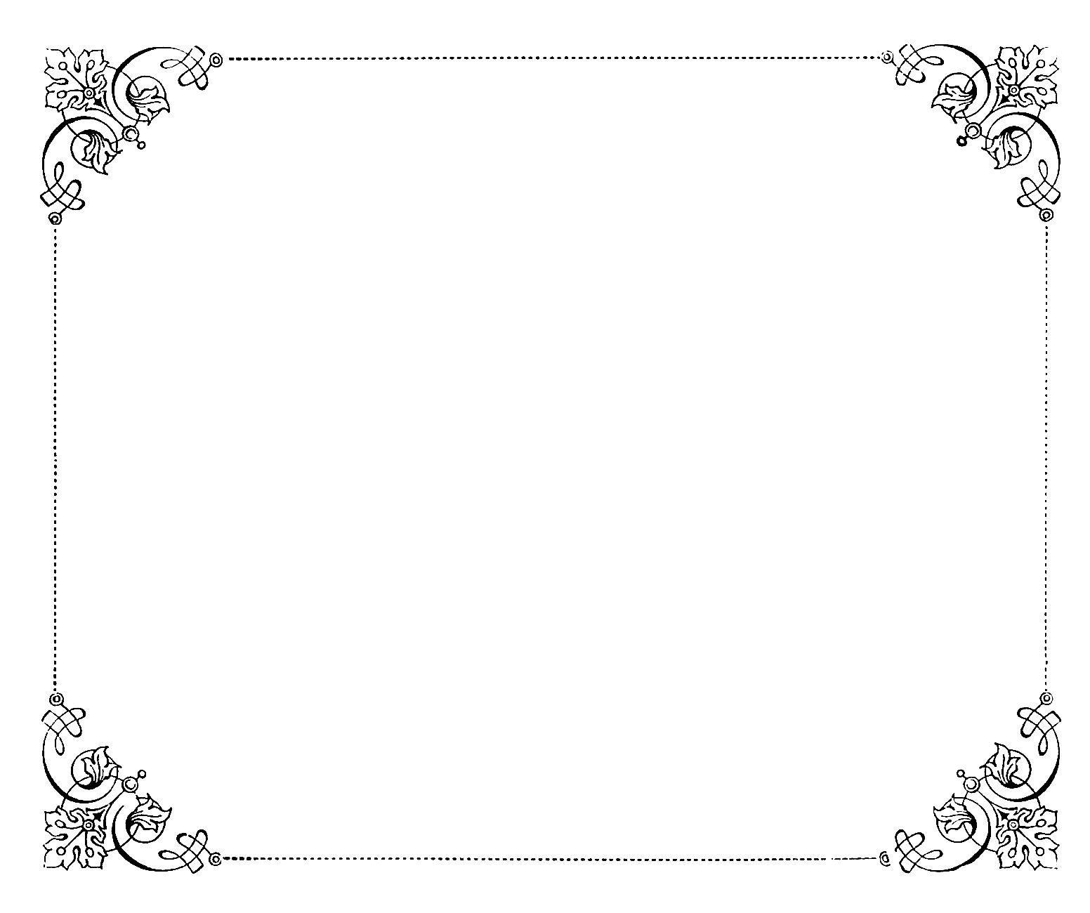 Wedding Invitation Christian is perfect invitations layout