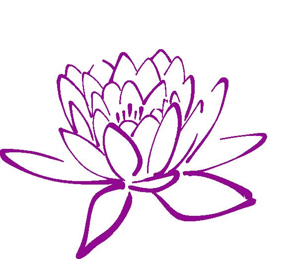 magnolia blossom clip art - photo #31