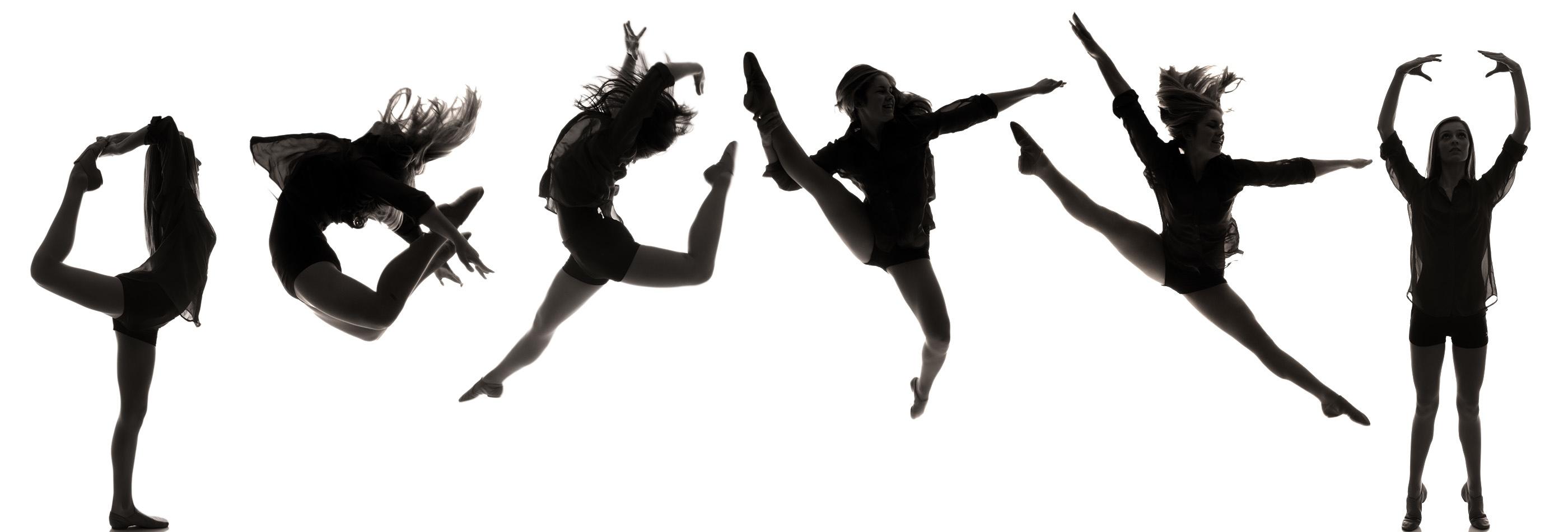 Dance Team Clipart - Clipart Suggest
