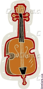 Instrument String Stock Photos Illustrations And Vector Art Clipart