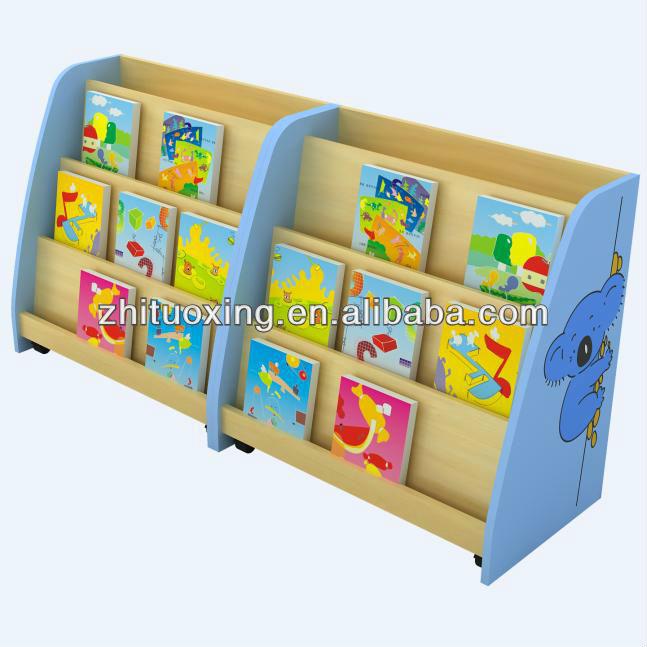 Preschool books on shelf clipart clipart suggest - Estantes para libros ...