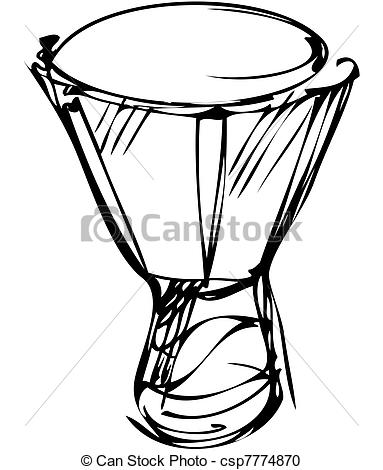 Orchestra Instruments Clipart Instruments Orchestra