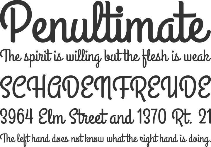 Phrases Free Fonts Tuesdays Fonts2 1 Hotels Fonts Fonts Clipart