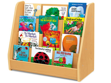 preschool bookshelf preschool books on shelf clipart clipart suggest 833