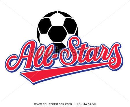 All-star Clipart - Clipart Kid