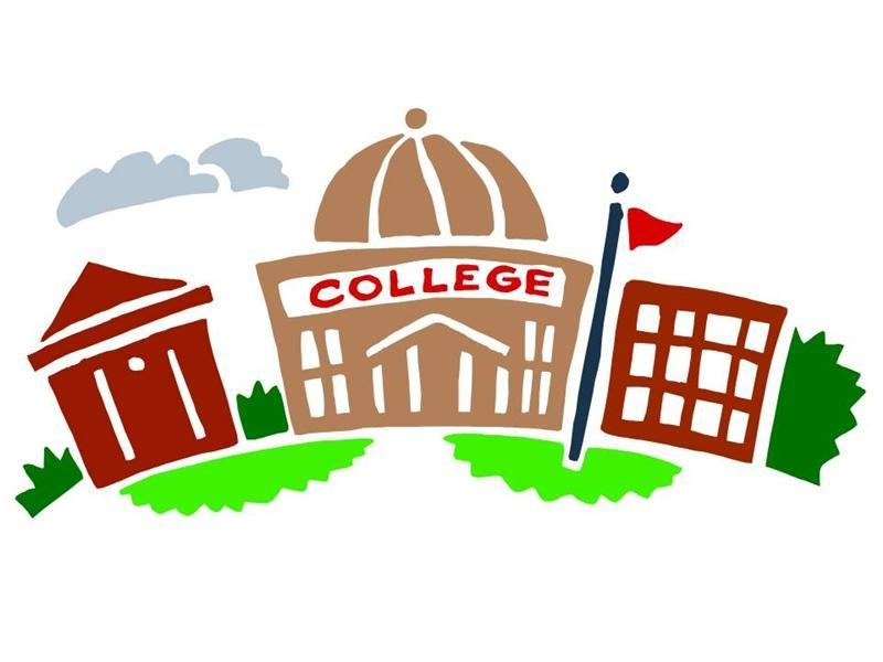 College Clip Art   Clipart Panda   Free Clipart Images