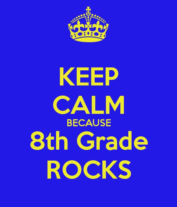 8th Grade Science Clip Art – Cliparts