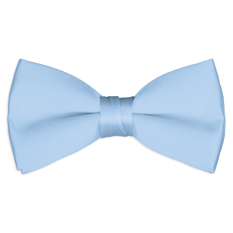 Be The First To Review  Light Blue Bow Tie  Click Here To Cancel