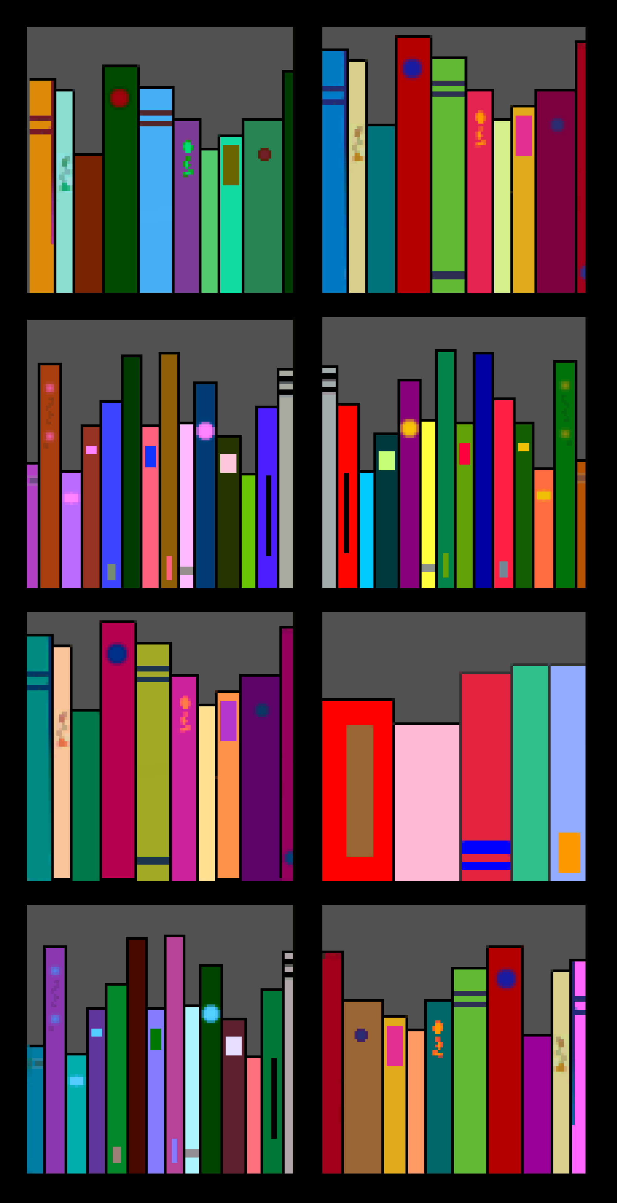 Bookshelves Clip Art ~ Bookshelf clipart suggest