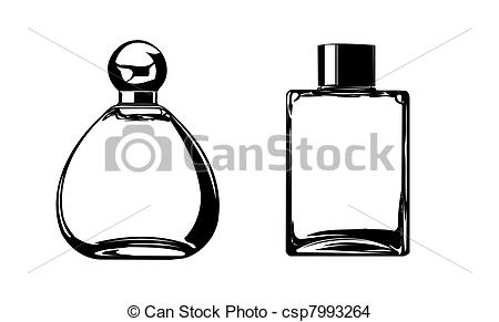 Cologne Clipart Can Stock Photo Csp7993264 Jpg