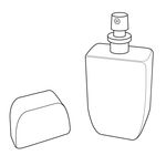 Cologne Clipart Canstock17637765 Jpg