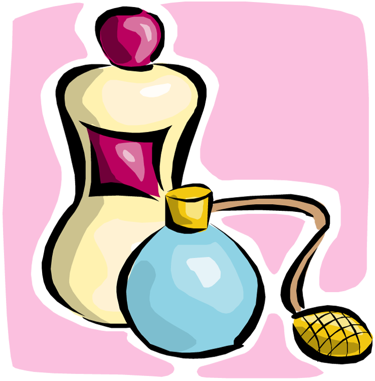 Cologne Clipart Perfume Clipart Perfume Png