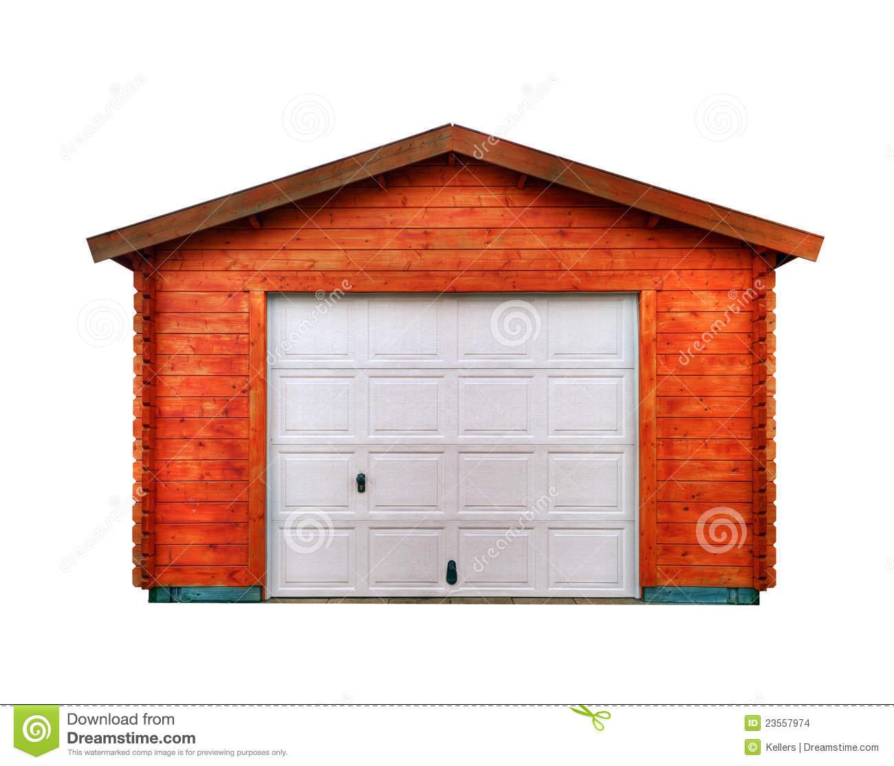Garage door free clipart suggest