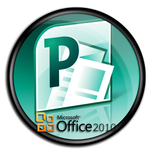 Download cliparts for ms office