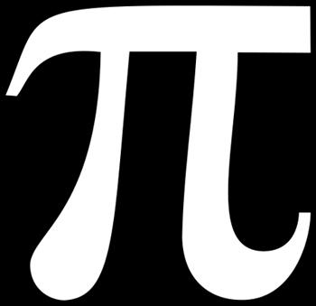Pi Sign Clipart - Clipart Kid
