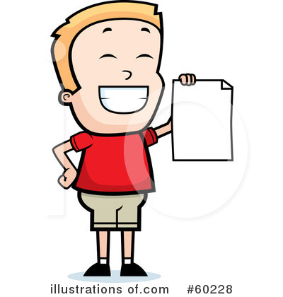 Clip Art Report Clipart school report card clipart kid 60228 by cory thoman royalty free rf stock