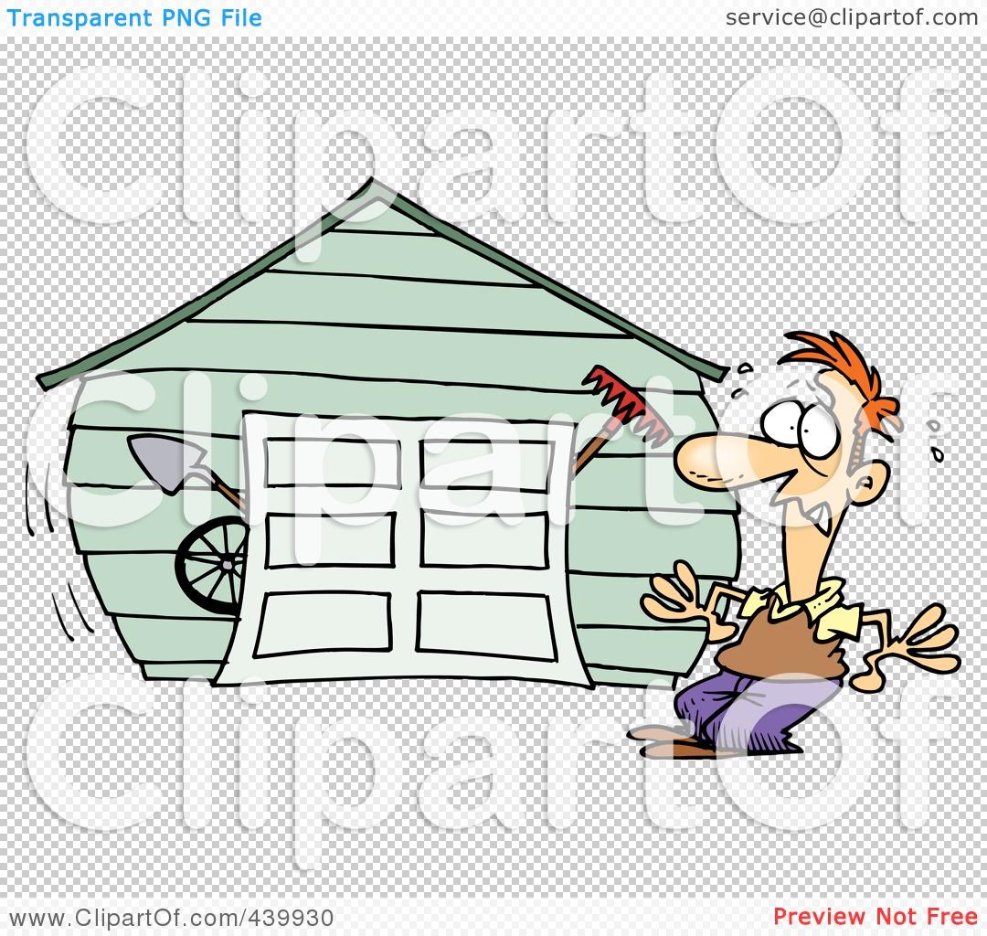 Garage Door Clip Art : Garage door free clipart suggest