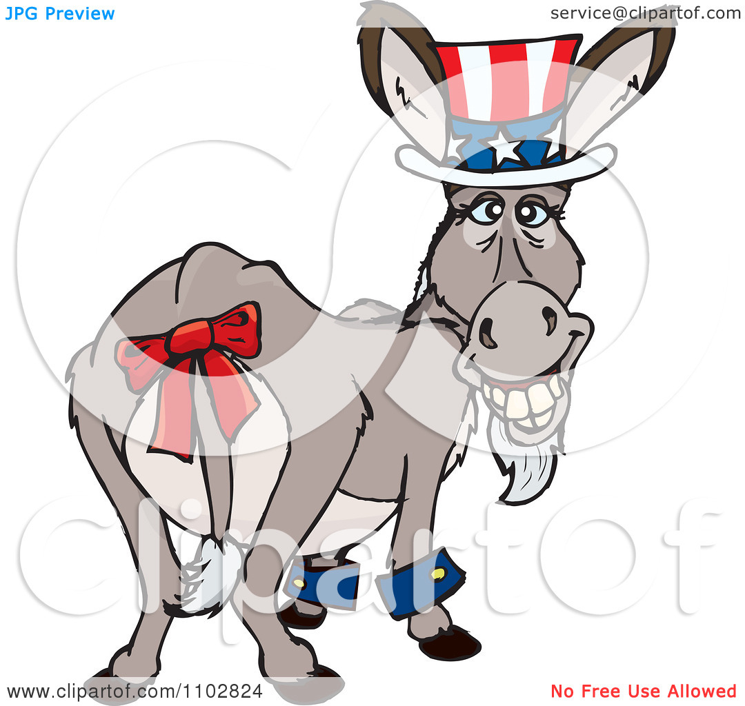 Tax Day Clip Art Clipart Patriotic Uncle Sam