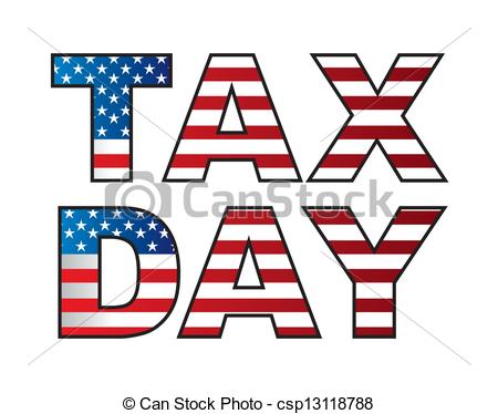 Tax Day Clipart Images   Pictures   Becuo
