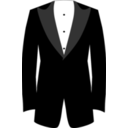 Tuxedo Clipart Collection   Royalty Free Public Domain Clipart