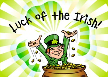 Clipart Graphics Saint Patricks Day Free Clipart Gallery Funny Irish