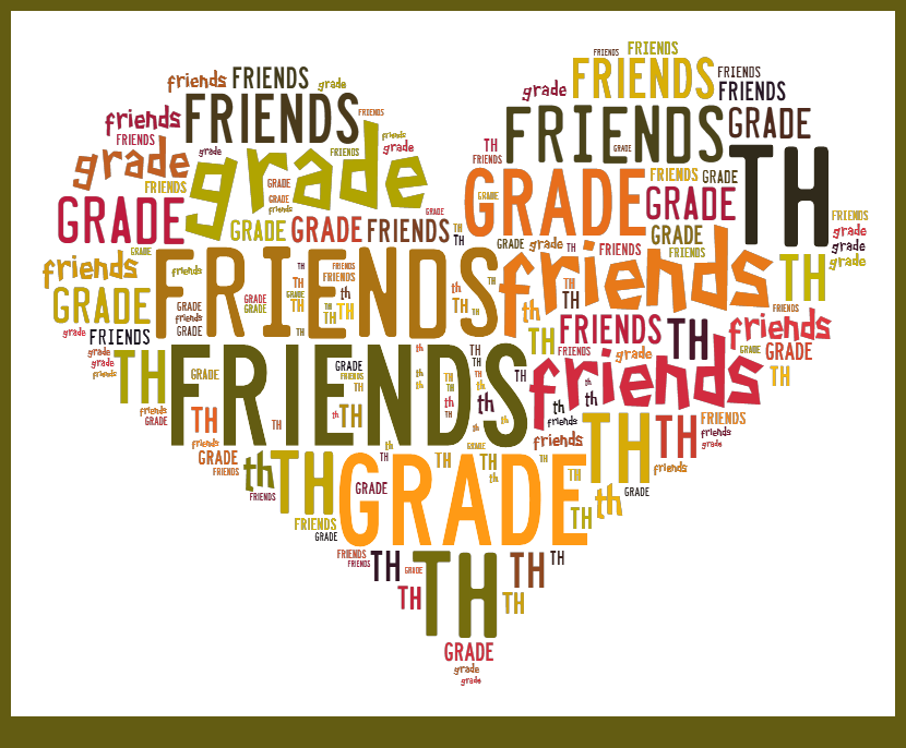 Gallery For   8th Grade Clipart