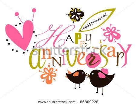 Happy Anniversary Clip Art Happy Anniversary Clip Art Gif