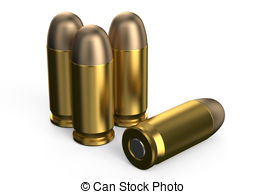 Caliber Clipart And Stock Illustrations  719 Caliber Vector Eps