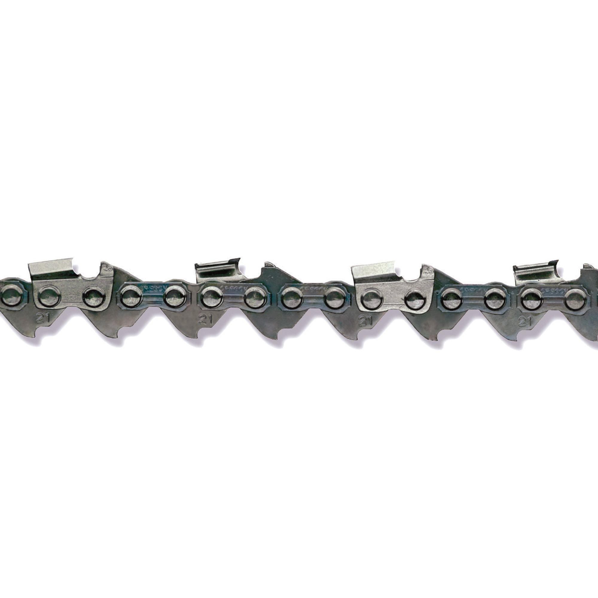 Chain Saw Blades : Chainsaw blade gallery