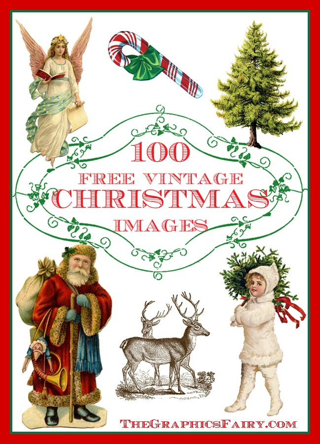 Clip Art Be Sure And Check Out The 100 Best Christmas Images Here