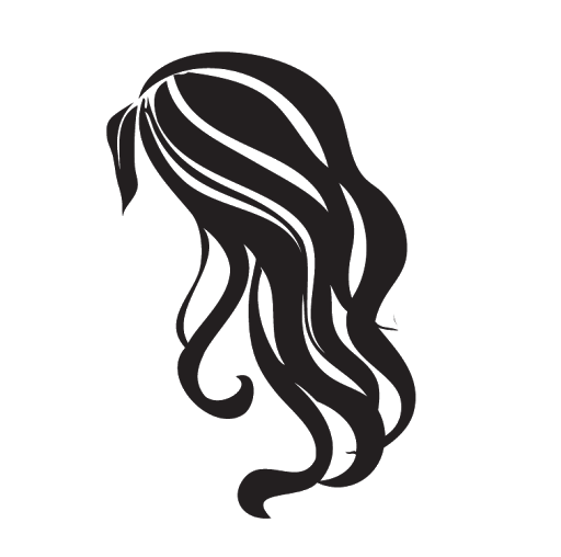 Go Back   Gallery For Curly Hair Strand Clipart