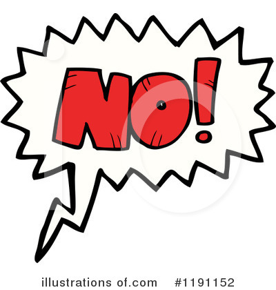 No word clipart clipart suggest for Free clipart no copyright