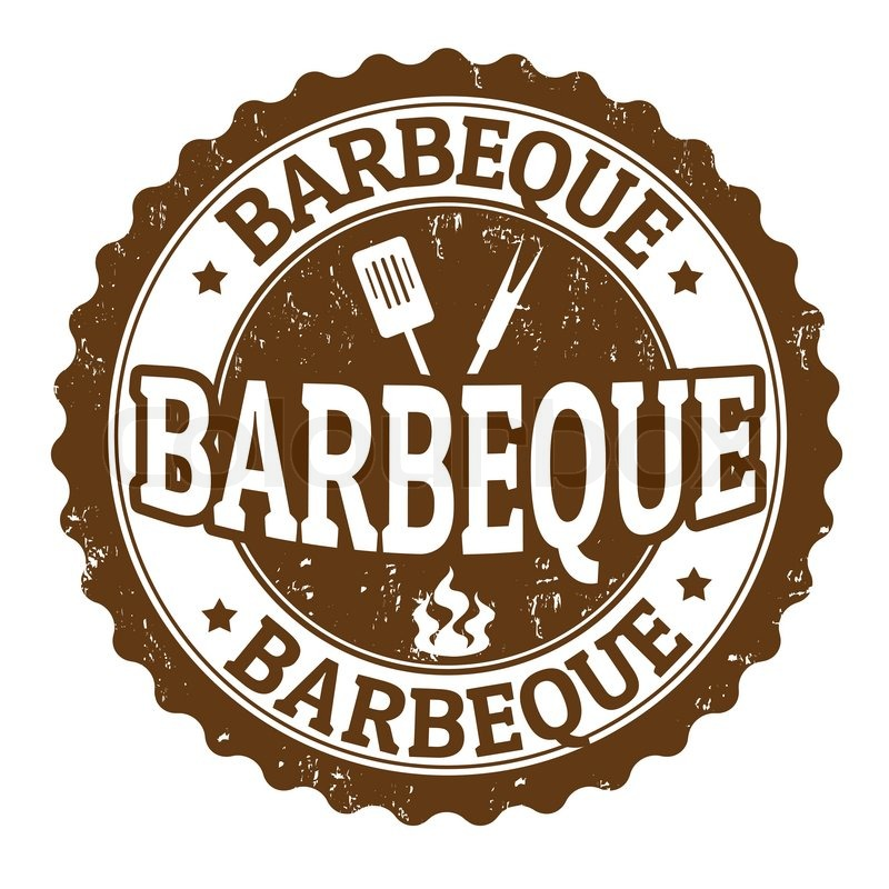Bbq Signs Clipart  Clipart Suggest. Cia Signs. Multiple Personality Disorder Signs. Gradient Banners. Empathy Signs Of Stroke. Rawatan Signs Of Stroke. Blues Clue Stickers. Construction Equipment Logo. Flame Stickers