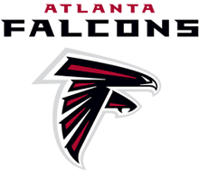 Clipart  Graphics To Show Support Your Favorite Nfc South Division Nfl