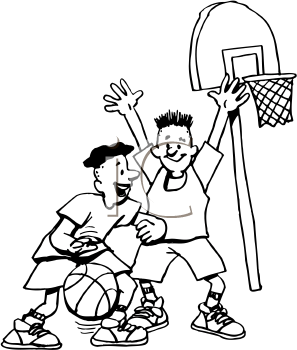 Find Clipart Basketball Clipart Image 35 Of 199