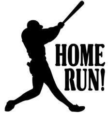 home-run-7AOvP4-clipart.jpg