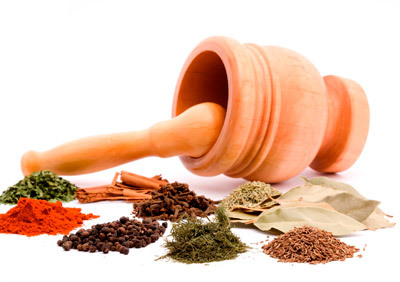 Spices Clipart Png Spices Spices