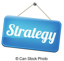Strategy Clipart - Clipart Kid