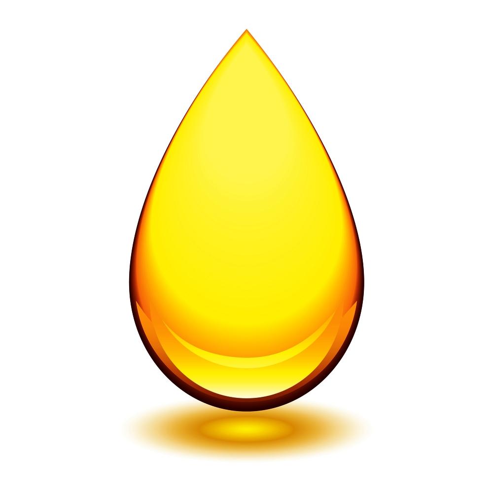 Oil Drop Clipart - Clipart Kid