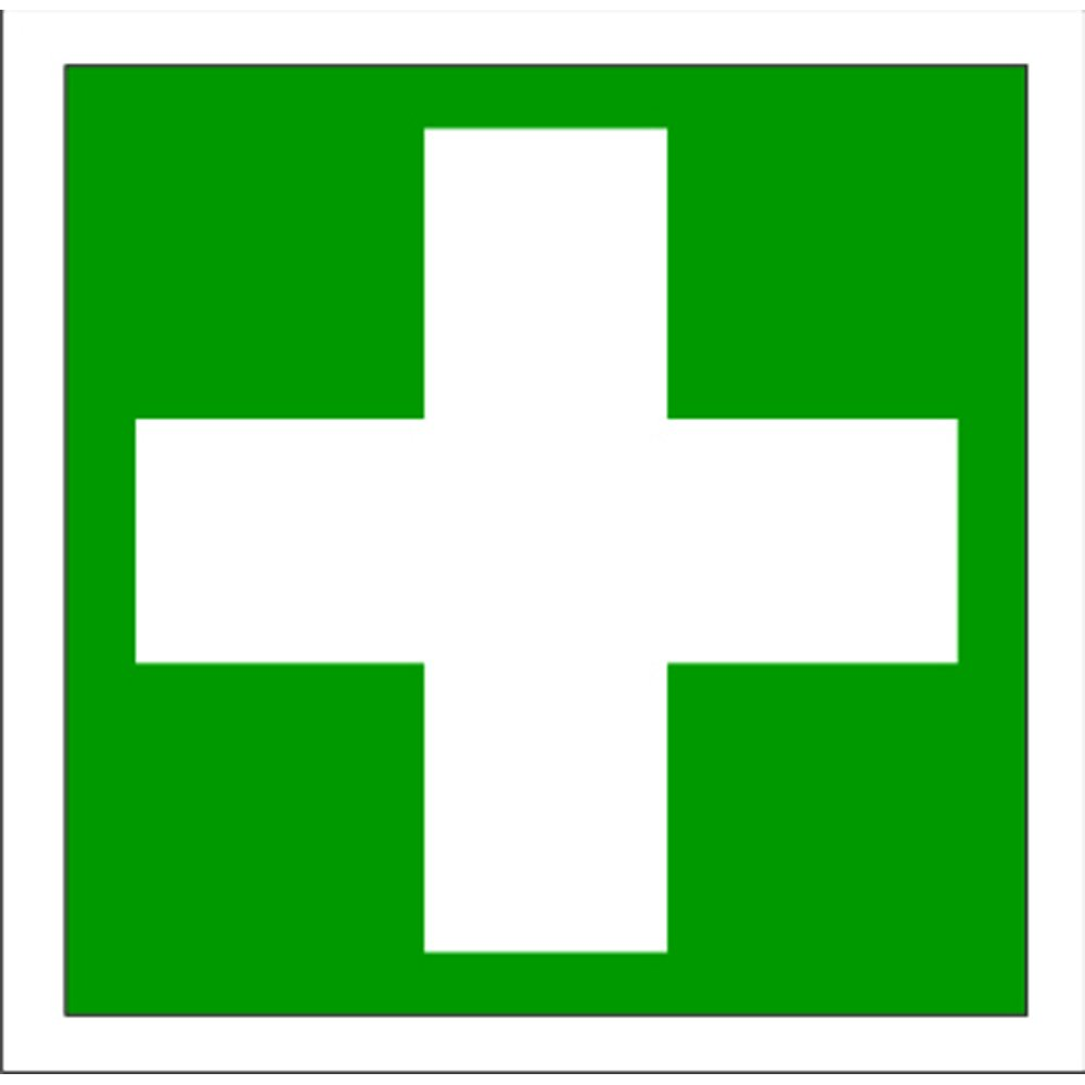 First Aid Cross Clipart - Clipart Kid
