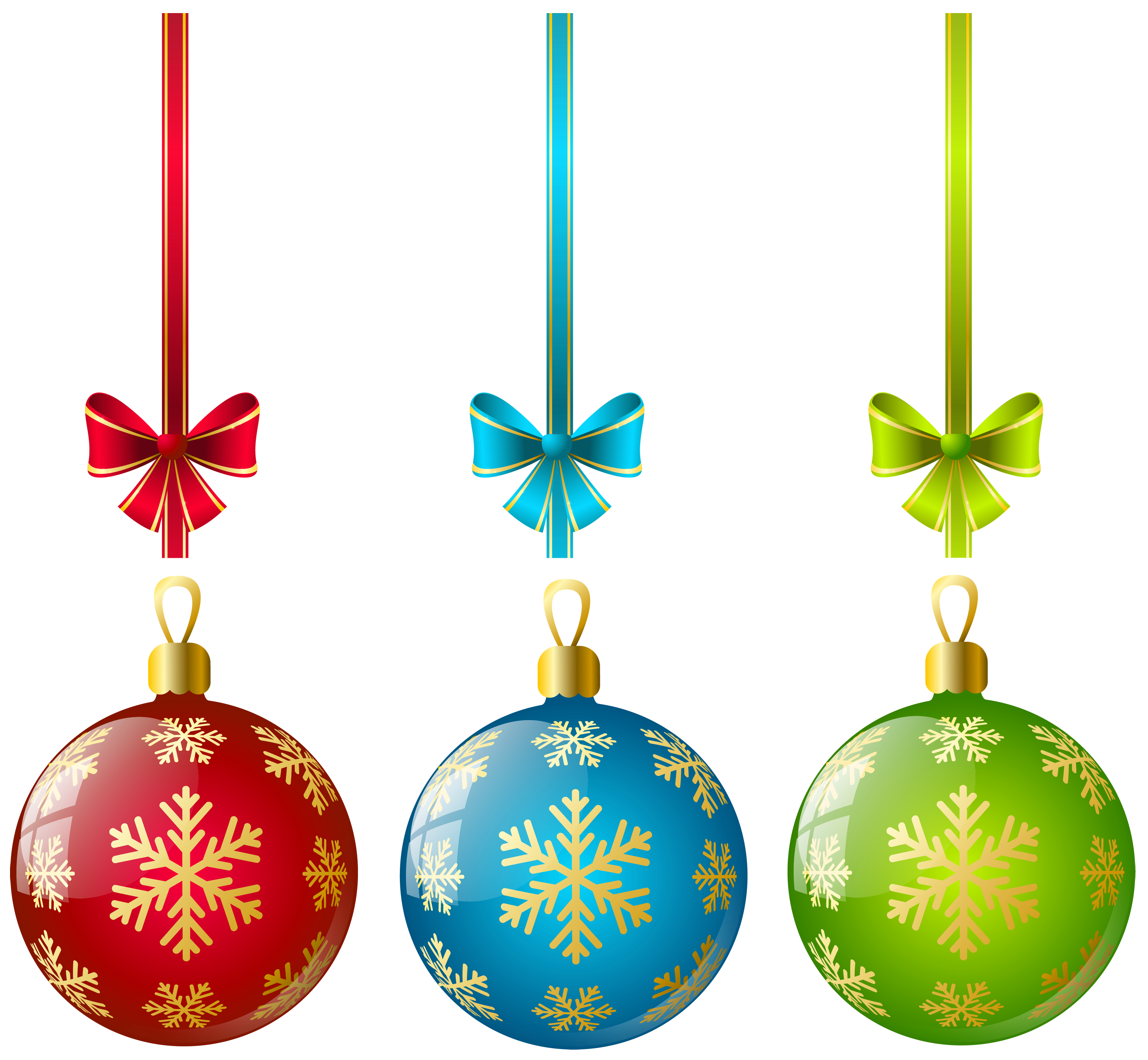 Christmas Ornament Clip Art   Cliparts Co